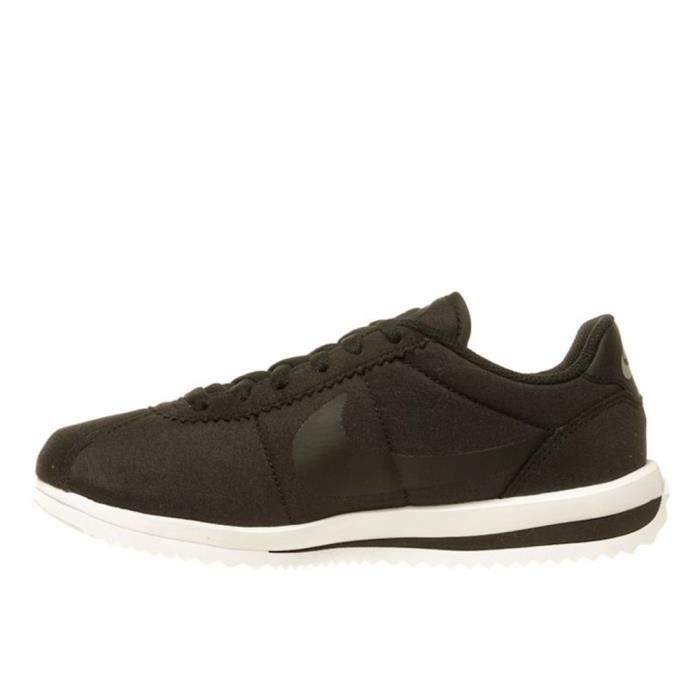 Chaussures Nike Cortez Ultra GS