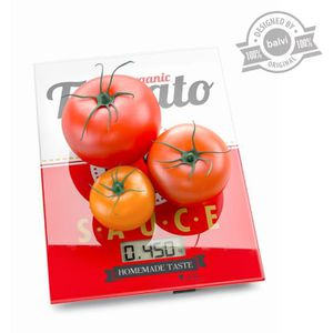 Aide culinaire - Achat / Vente pas cher - Cdiscount - Page 388