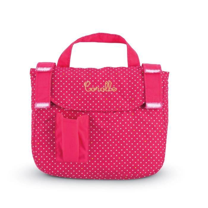 Bag Cherry Corolle Stroller E20i5 Mon Classique IqI4OEw7F