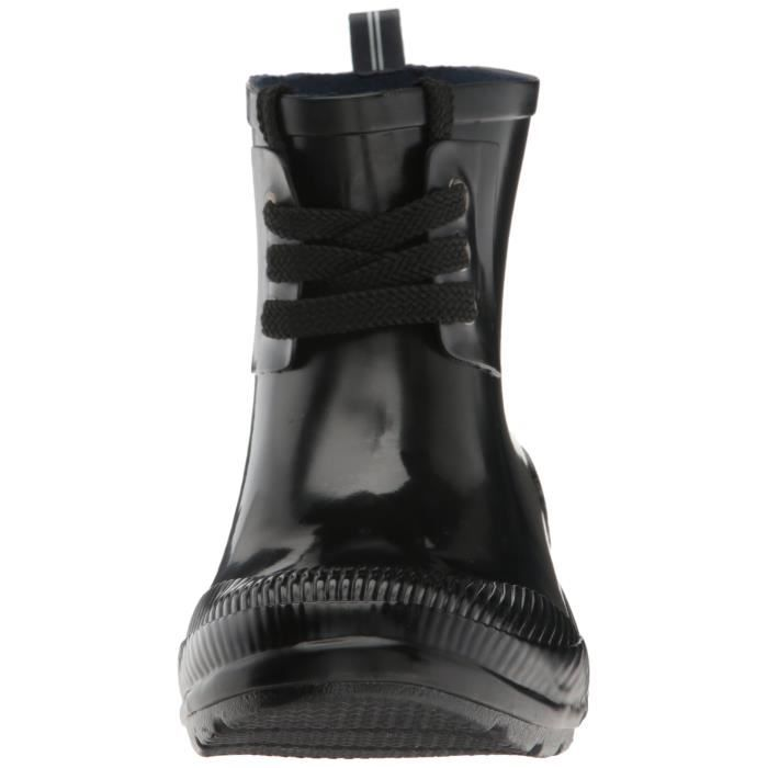 Nautica Women's Taplin Rain Boot VPTW6 Taille-41