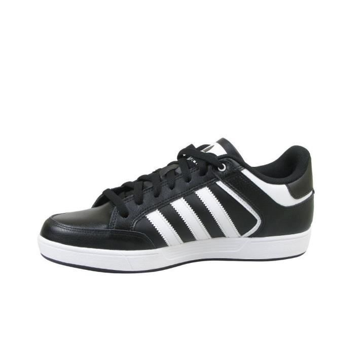 Chaussures Adidas Varial Low
