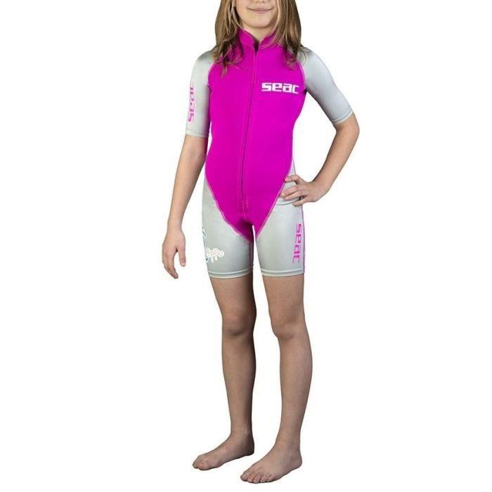 bc400dfc8c Combinaison natation - Achat / Vente pas cher