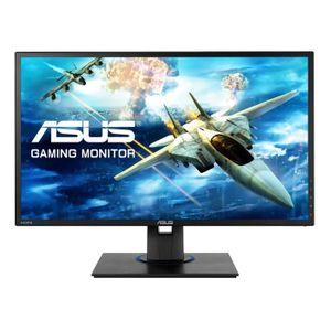 Asus Ecran Gamer VG245HE - 24\