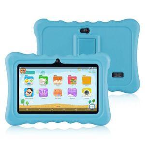 TABLETTE TACTILE Ainol Q88 Tablette pour Enfants Tactile 7pouces An
