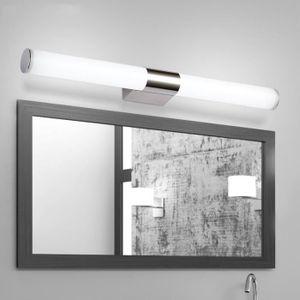 moderne led salle de bains luminaires lumieres 8 w Résultat Supérieur 15 Unique Luminaire Salle Bain Galerie 2017 Uqw1