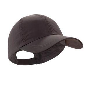 CASQUETTE Unisexe Flex Fit Chapeaux Casquettes Cap Sport pou