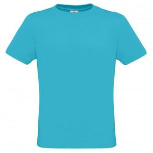 T shirt 100 coton homme - Achat   Vente pas cher 158cfb39fdd