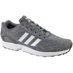 reputable site e7798 ce7cd BASKET Adidas Flux BY9423 ...