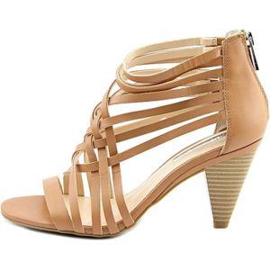 BOTTE Femmes INC International Concepts Garoldd Chaussur