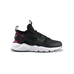 847568 Basket 008 Air Noir Ultra Run Huarache Junior Nike 00qZvwr