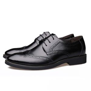 Vente Achat Pas Homme 38 Chaussure Taille Cher qIwn0