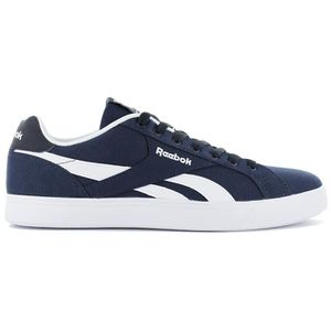 BASKET Reebok Royal Complete 2LT BS5526 Chaussures Homme