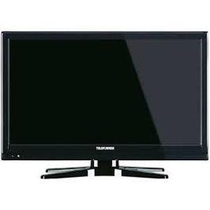 Téléviseur LED TV LED 20