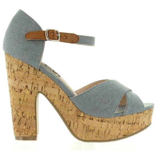Refresh Jeans Sandales Femme Pour Rq8co6r 63254 Lona 5qLc4jS3AR