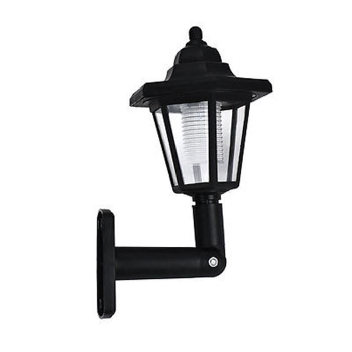 lampe solaire magasin action