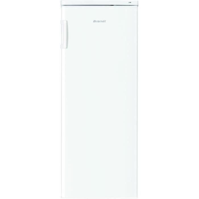 refrigerateur 1 porte avec freezer achat vente pas cher. Black Bedroom Furniture Sets. Home Design Ideas