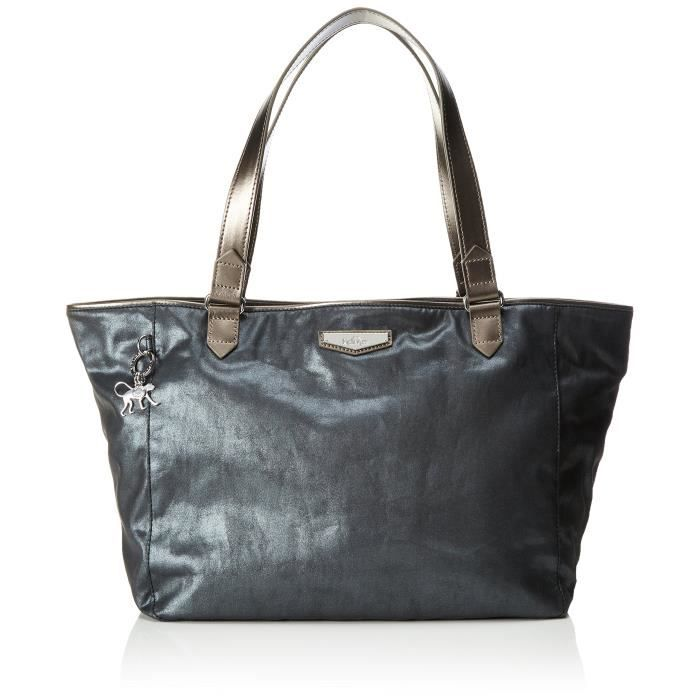 Lots Of Bag, Cartables B24FB