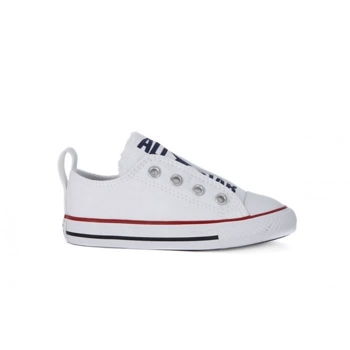 Chaussures Converse All Star Simple