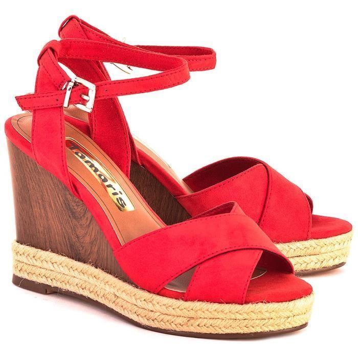 ESCARPIN Chaussures Tamaris 12836836533