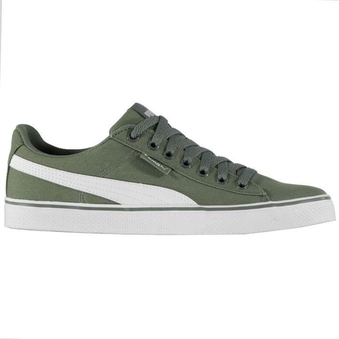 Puma Homme Chaussures de sport hautes
