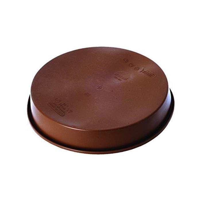 moule silicone pour tarte achat vente moule silicone pour tarte pas cher cdiscount. Black Bedroom Furniture Sets. Home Design Ideas