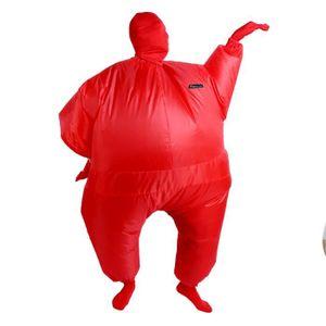 Tester un amorto... de 35 ans... Costume-gonflable-costume-deguisement-gonflable-po