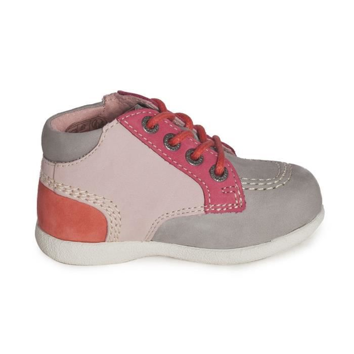 Baskets Kickers Babystan - 41311410123