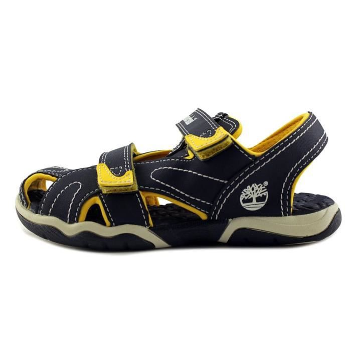 Timberland Adventure Seeker Closed Toe Synthétique Sandales