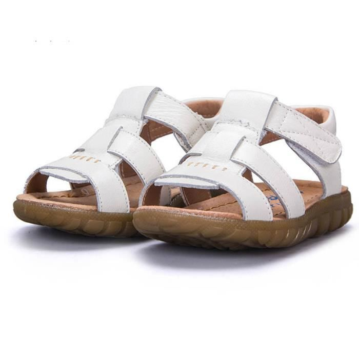 fille pour chaussures Pantoufles enfant plage doux de Garçon Pantoufles pour Garçon enfant Pantoufles doux plage fille de chaussures wqAa6xgRU