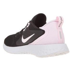 fb2ff11fc9463 ... CHAUSSURES DE RUNNING NIKE Chaussures de running Legend React - Femme  ...