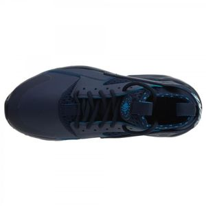 875841 Nike 400 Ultra Basket Run Huarache SE Air 6wfHzv