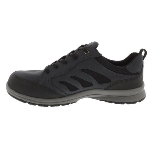 homme carbon 2005323 chaussures a all lacets rounder JlF1Tc3K