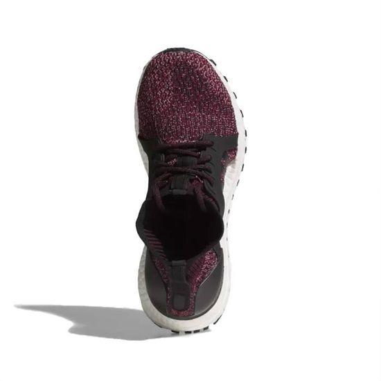 pas cher Femme Adidas Performance Ultraboost X All Terrain