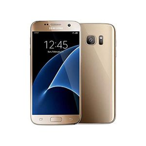 SMARTPHONE RECOND. Samsung S7 32GO OR Samsung Galaxy SM G930 débloqué