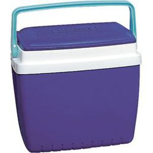 SAC ISOTHERME IPV BOÎTE ISOTHERME 30 L BLEUE  843710
