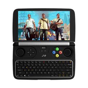 JEU PC GPD WIN 2 6 pouces 8 + 128Go Intel Core m3-7Y30 Wi