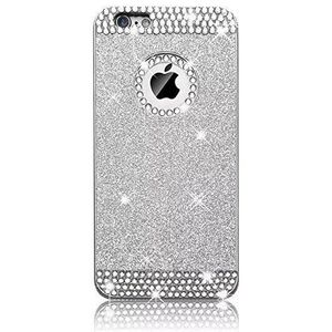 coque iphone 6 strass achat vente coque iphone 6. Black Bedroom Furniture Sets. Home Design Ideas