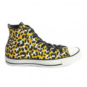 BASKET Converse - CTHIOLDGOLD Wn