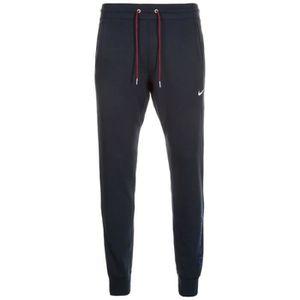 SURVÊTEMENT DE SPORT Pantalon de survêtement Nike PSG Authentic - Ref.