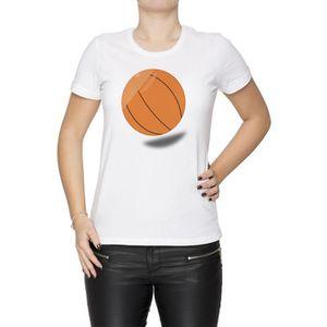 Tee Cher Shirt Pas Achat Basketball Vente MpqVSUGz