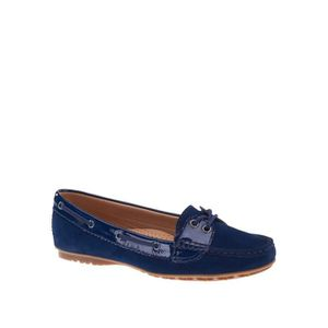 MOCASSIN Sebago Loafers Femme B409131
