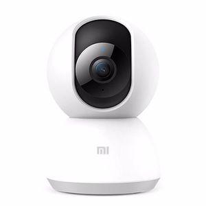 CAMÉRA IP Xiaomi Caméra de sécurité à domicile IP sans fil S