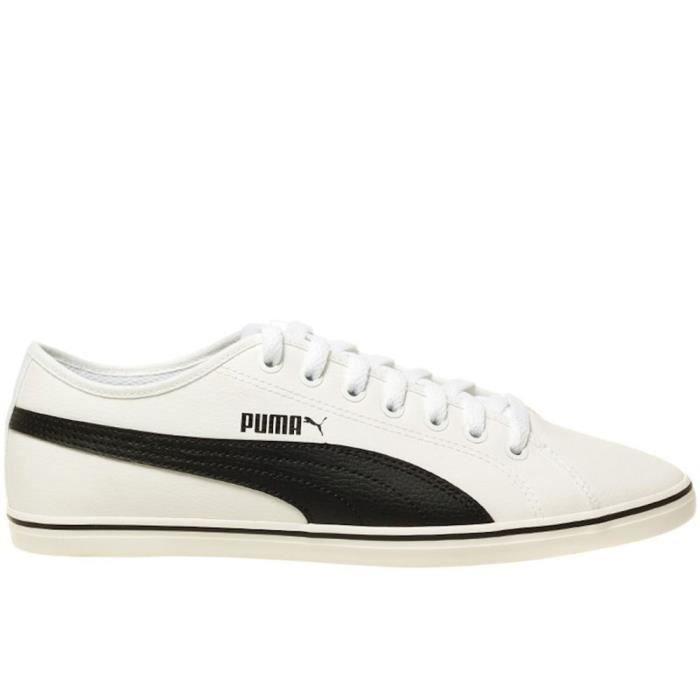 Chaussures Puma Elsu V2 SL