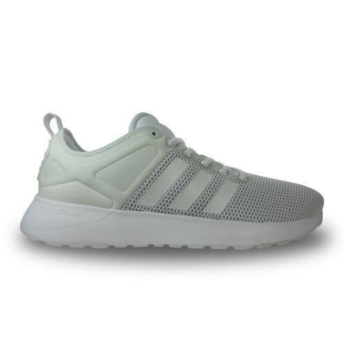low priced b0655 6d485 CHAUSSURES DE RUNNING Adidas - ADIDAS - Chaussure loisirs homme Cloudfoa