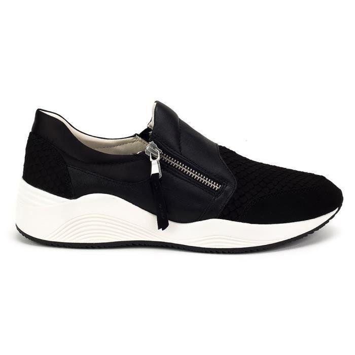 Chaussures Geox Omaya