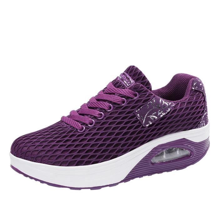 c7a3eacd9e51b2 femmes-outdoor-mesh-chaussures-de-sport-casual-cou.jpg