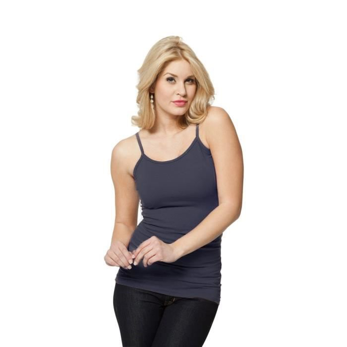 Casual Effect Mode Caraco Extra Femmes Ou Fit Minceur 34 Cami Taille Longueur Marcottage Lotus F1z5f dqtwpq