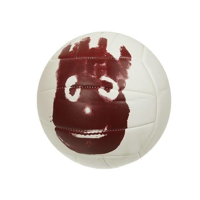 ballon wilson