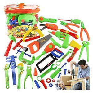 Achat Vente Enfant Jouets Bricolage Jeux 7fbyvYg6