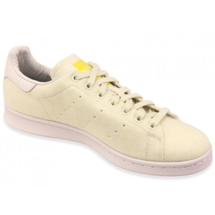 STAN SMITH TNS ECR - Chaussures Homme Adidas